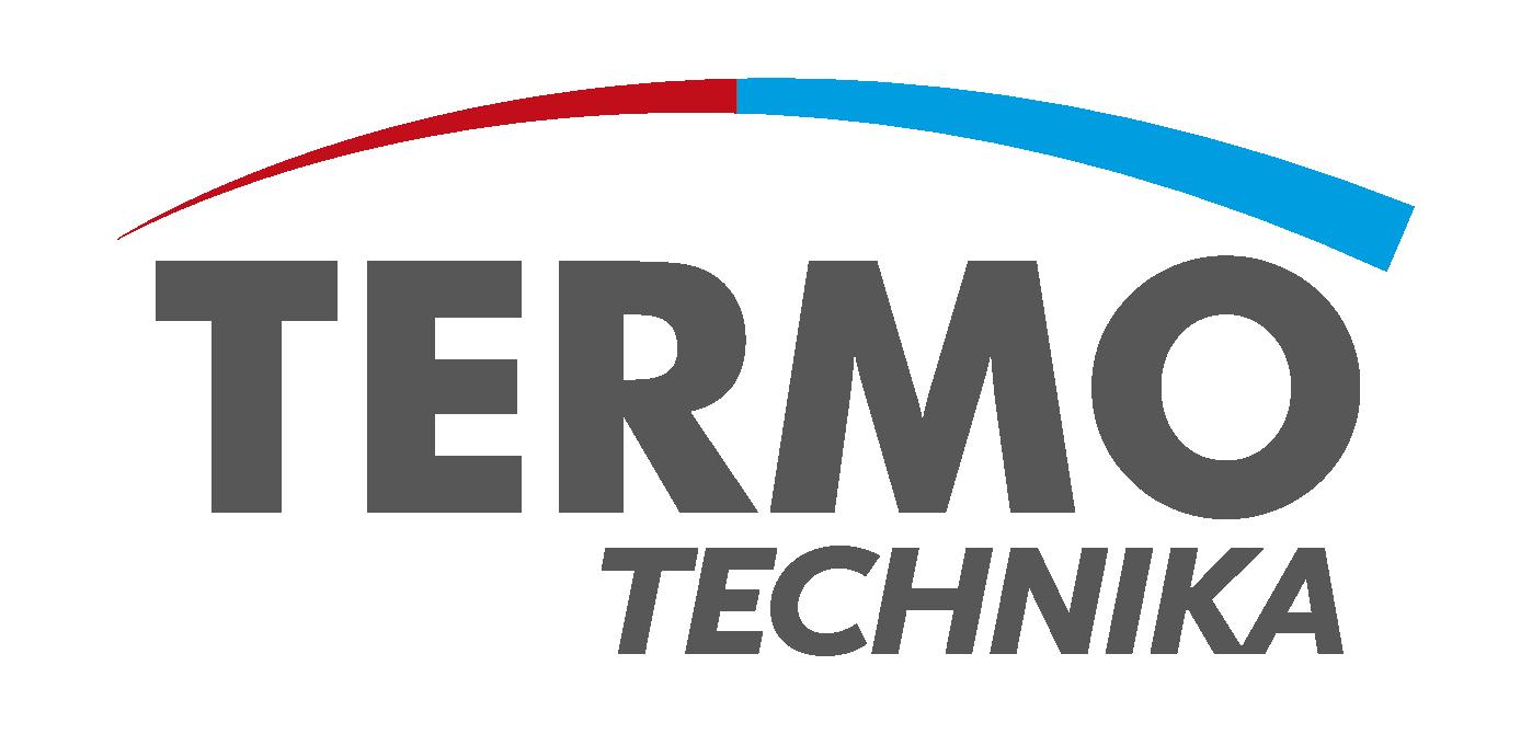 Termo Technika